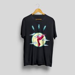Oreo, Caja de 20 unidades de 6 galletas.