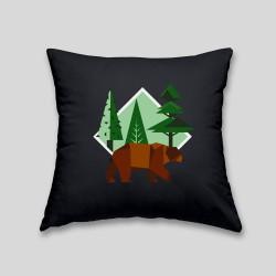 Bonka espresso 16u Dolce Gusto