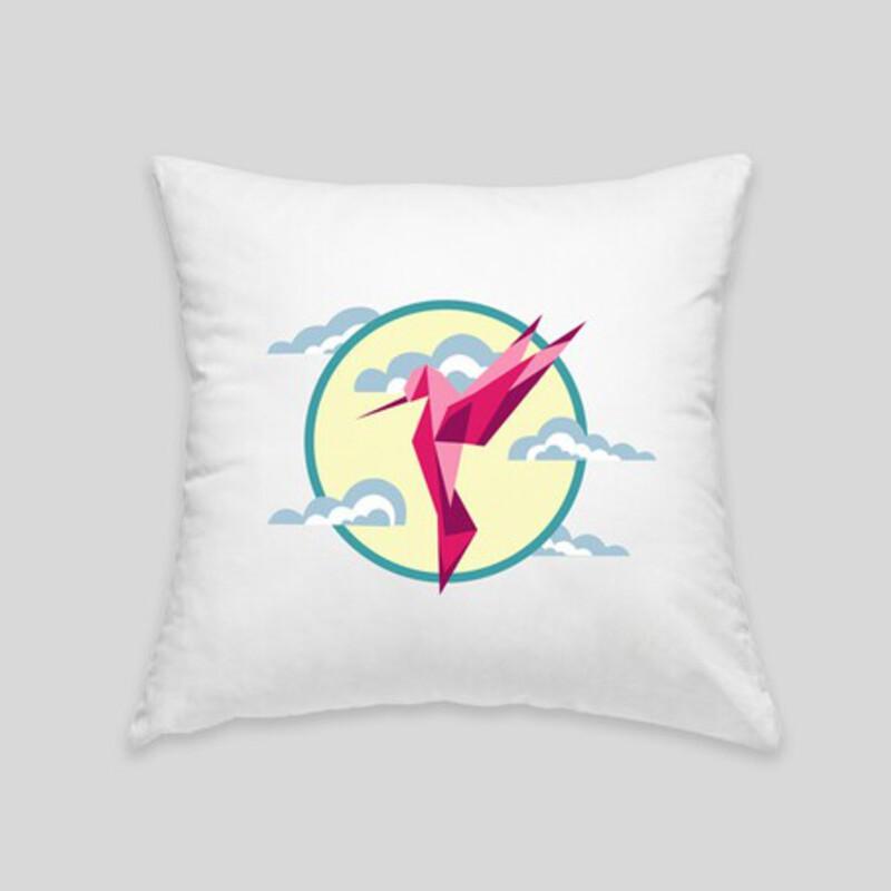 Café espresso Intenso 16 u Dolce Gusto