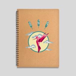 KitKat chocolatina en caja de 36 unidades de 33 gr.