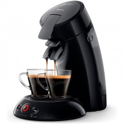 KRUPS KP1000  PICCOLO DOLCE GUSTO NEGRA