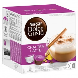 Fontaneda Digestive Manzana GO! 43GR.  Caja 24 unidades