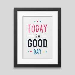 Chocolate Milka, 16 TD Tassimo