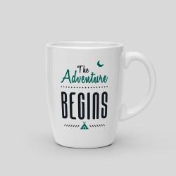 Cappuccino 8 bebidas. Dolce Gusto, esta bebida utiliza 2 cápsulas.