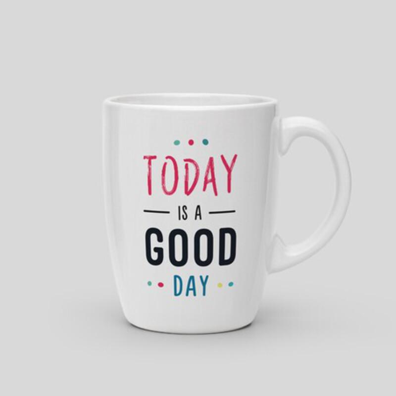 Café espresso Intenso 16 unidades Dolce Gusto. Cápsulas Originales