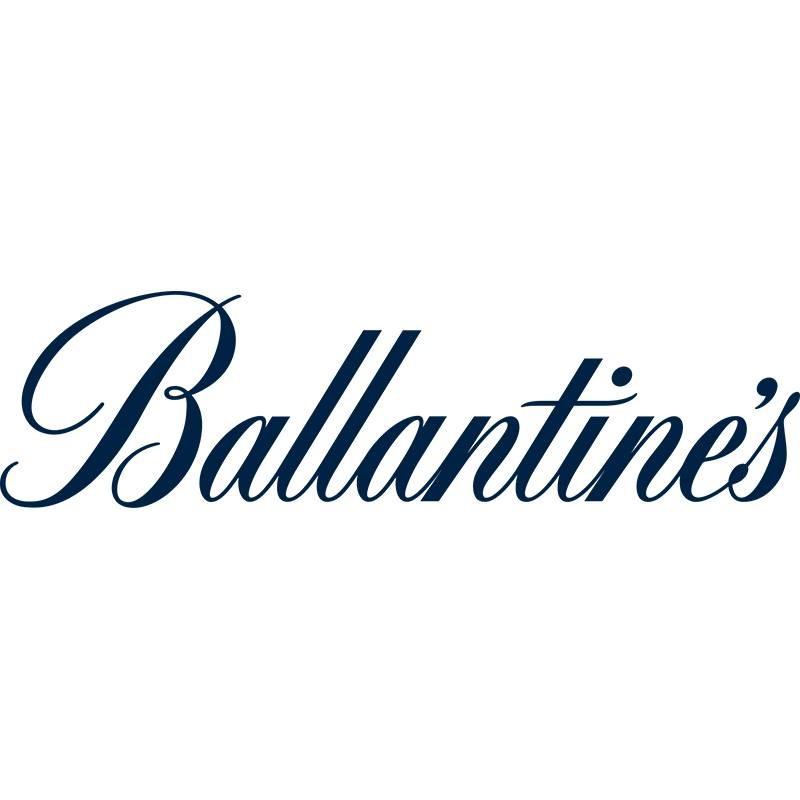 Bayme Coffee