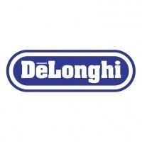 Origen Sensations