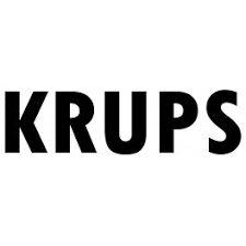 Cuida Té, by Expressate