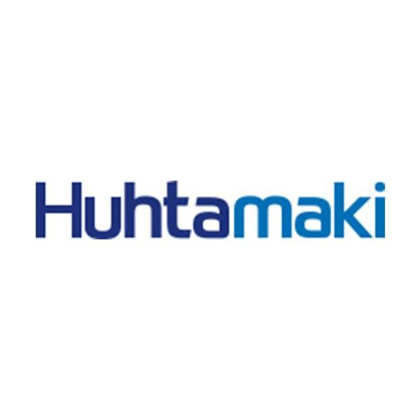 AZACONSA